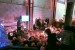 Natale AK con duemila bambini per parlare dell'inquinamento e dell'acqua come risorsa dell'umanità