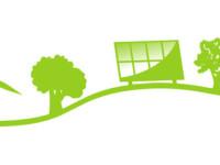 FuturePower: una risposta contro la plastica e i rifiuti