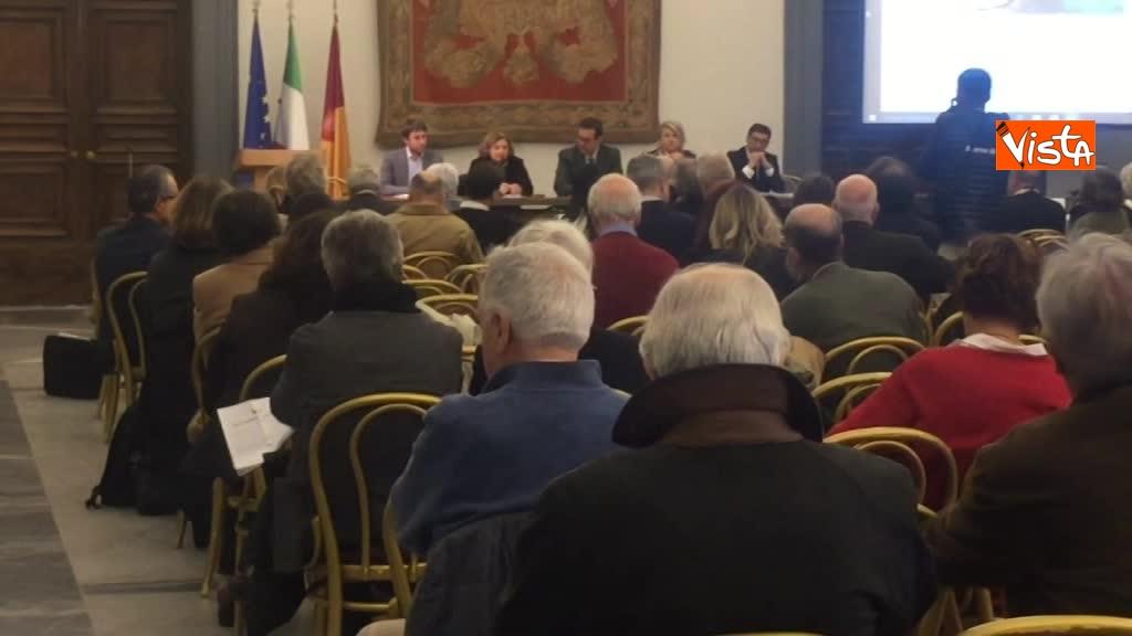 21-03-18 #iofacciolamiaparte la presentazione in Campidoglio _04_g