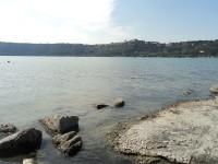 Operazione Lago di Castel Gandolfo AK – ISS