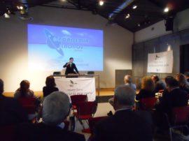 L'assemblea nazionale di Accademia Kronos