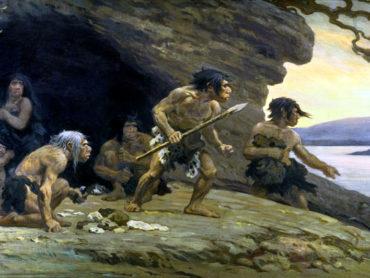 I presupposti evolutivi del successo dell'Homo sapiens