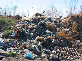 I rifiuti (riflessioni e proposte)