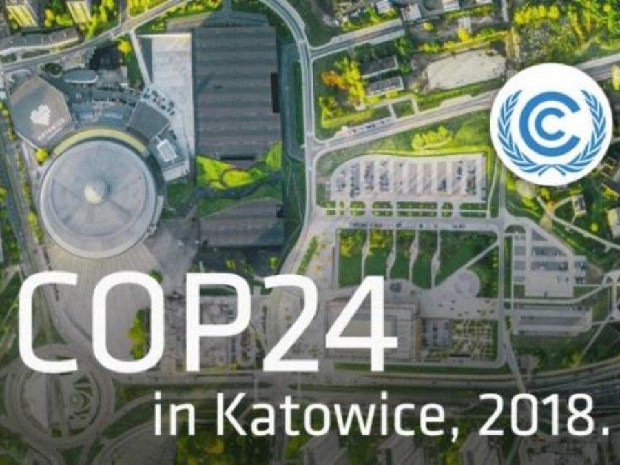 Sogni e realtà a Katowice