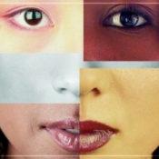 """Dalla genetica molecolare l'inesistenza delle """"razze umane"""""""