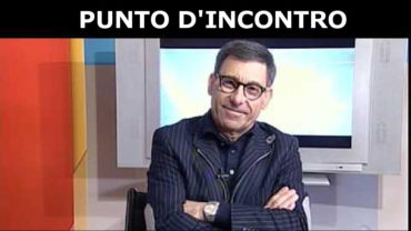 Imperia TV – Punto di Incontro: Franco Floris Accademia Kronos