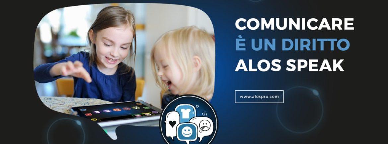 Un concreto aiuto per chi soffre di disabilità cognitiva e disturbi dello spettro autistico