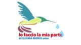 Inno per l'Accademia Kronos (Sezione Territoriale Roma Urbe I&II)