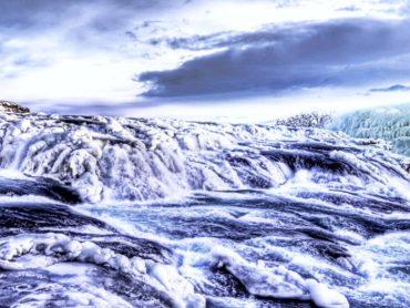 Le ere e i cicli glaciali