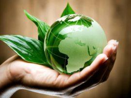 ONU: una piccola guida per salvare il mondo