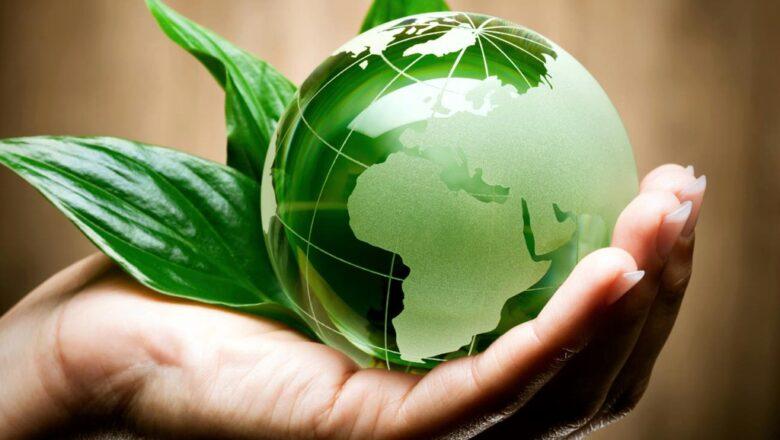 La salute umana non può prescindere dalla salute dell'ambiente