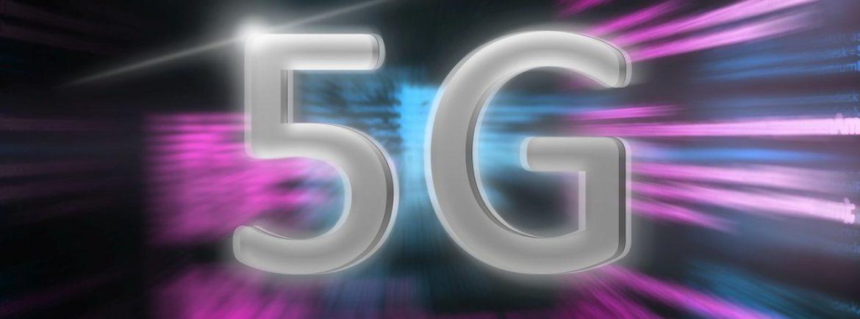 """Arriva il 5G… nessun problema: la nostra salute è """"al sicuro"""""""