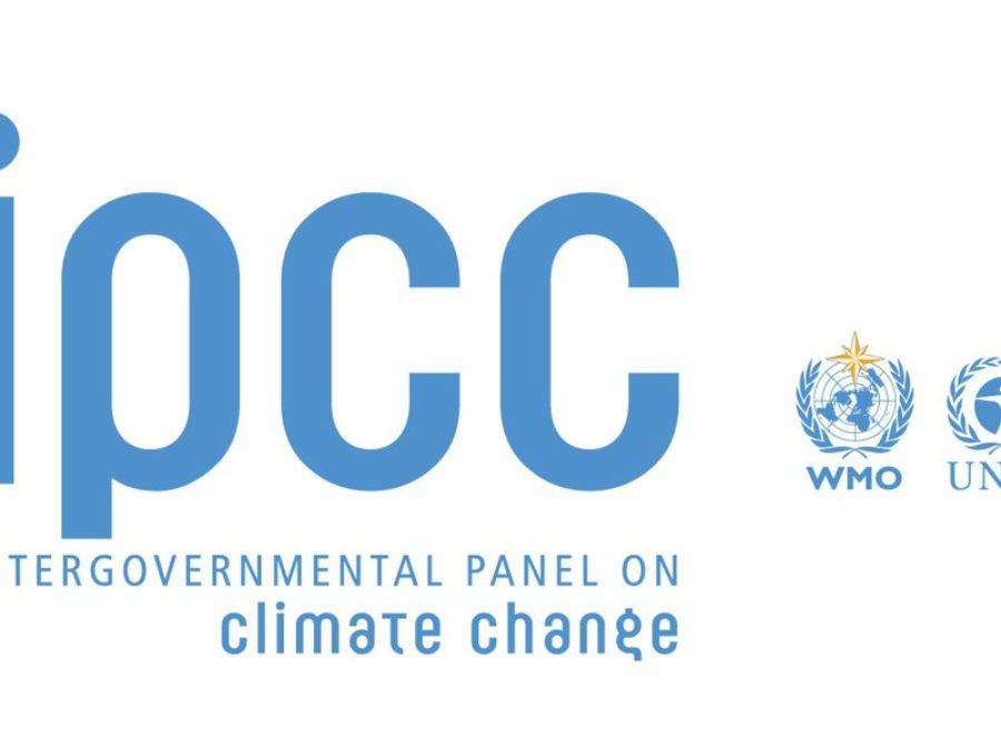 Allarme per il futuro dell'umanità – Rapporto 2019 dell'IPCC