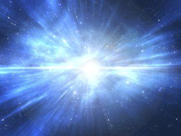 """Nuove scoperte scientifiche mandano """"in soffitta"""" la teoria del Big Bang"""