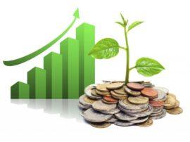 C'è anche l'economia circolare nel decreto crescita