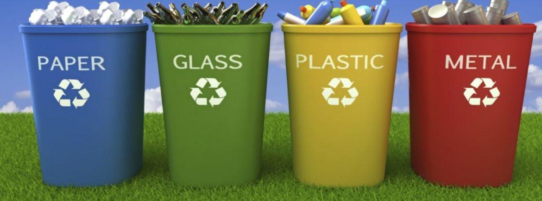 Indagine rifiuti differenziati