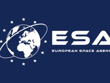 Immagini satellitari dell'E.S.A. (Agenzia Spaziale Europea)