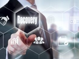 Recovery Fund – Clima Ambiente