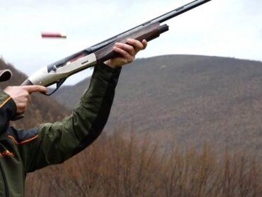 Riapre la caccia: la posizione di Accademia Kronos