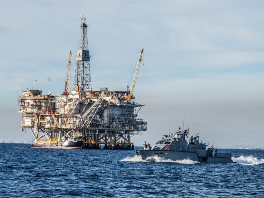 Salta la moratoria dal decreto, da febbraio nuove trivellazioni petrolifere nel mare siciliano