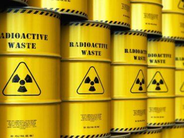 Individuati 67 siti per le scorie nucleari in Italia