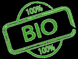 La dieta bio abbatte la presenza di pesticidi nel corpo