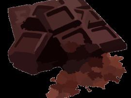 Il cioccolato fondente migliora la memoria
