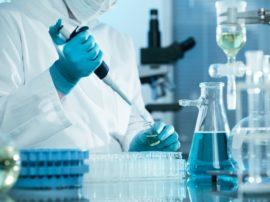 La ricerca scientifica in Italia e le imprese
