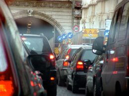 In Europa un decesso su otto è dovuto all'inquinamento