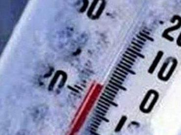 Neve e gelo sull'Italia tra Gennaio e metà Febbraio