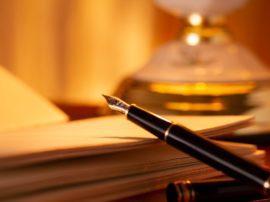 Racconti al tempo del Coronavirus – Scopriamoci scrittori
